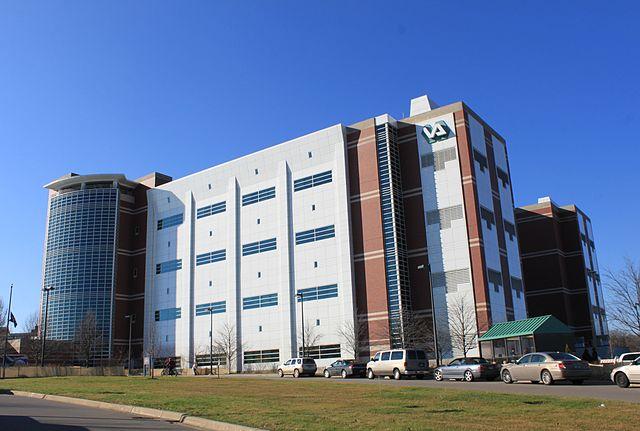 Department_of_Veterans_Affairs_Medical_Center_Ann_Arbor_Michigan